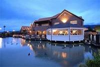 ニュージーランド本格高級ホテル就労☆現地就職のチャンス!