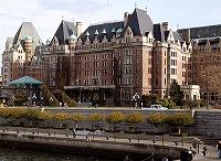 イギリス高級ホテルでガッツリ稼ぐ本格有給就労☆WHビザ