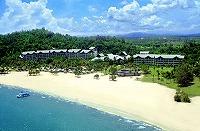 東南アジア高級ホテル就労マレーシア・タイ・フィリピン